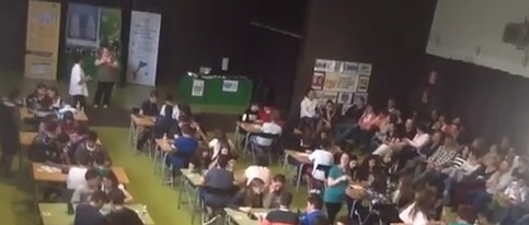 video_Secundaria_Gfinal_2015.jpg